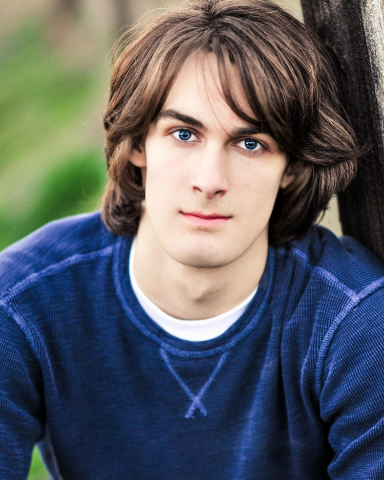 Connor Muhl Headshot (2)
