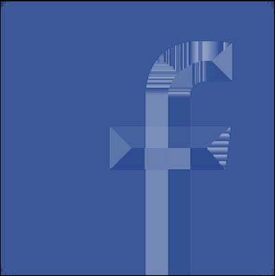Facebook_Icon_400w