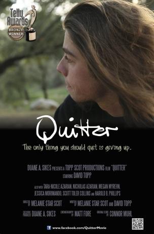 Quitter_Banner_ConnorMuhl