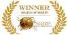 SangriaLift_ISeeYou_Award