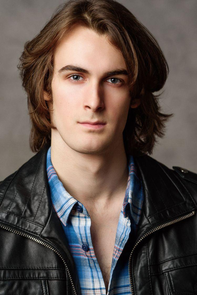 Connor-2051